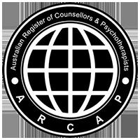 arcap-logo