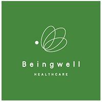 beingwell-logo